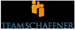 Team Schaffner Logo
